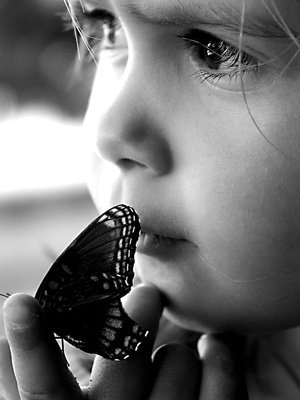 child-and-butterfly.jpg