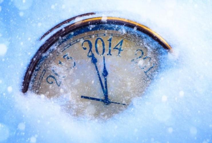 2013-12-28_011351.jpg