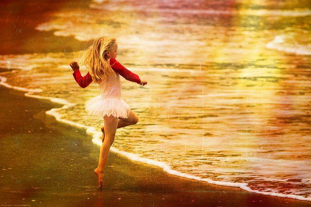 dancing_girl1.jpg