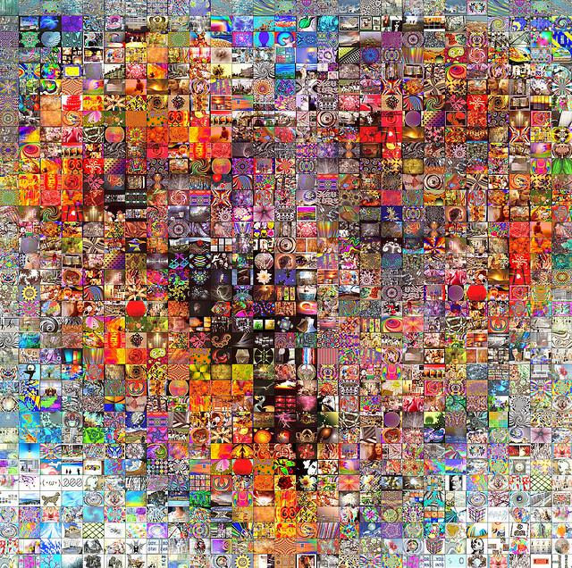 language-of-heart.jpg