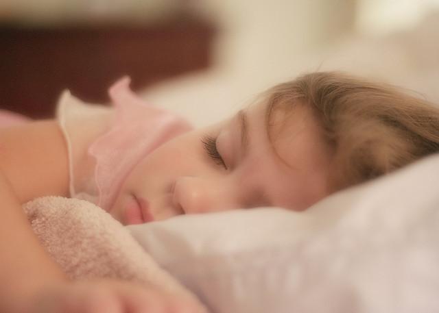 bedtime1.jpg