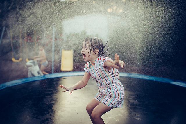 jumping-girl.jpg