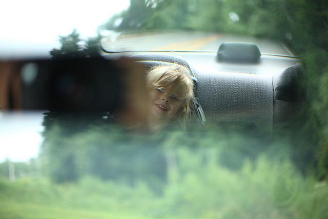 in-a-car.jpg