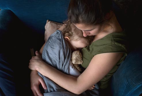 getty_rm_photo_of_mother_hugging_child.jpg