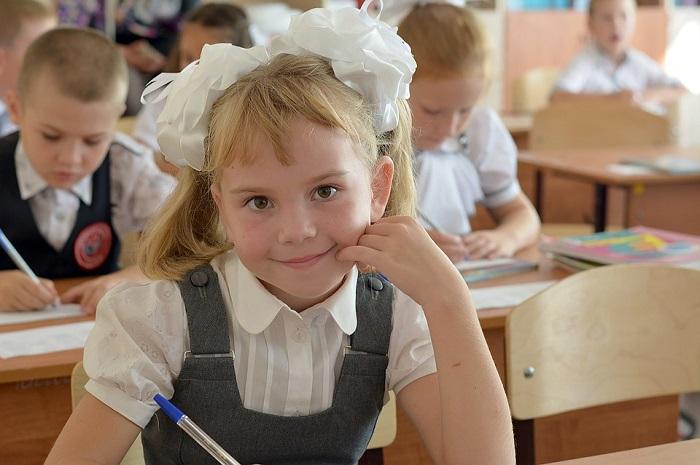 schoolboy-934702_960_720.jpg