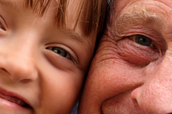 child-and-elder-faces.jpg