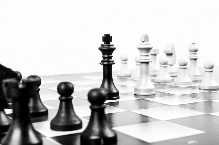 chess-316657_960_720.jpg