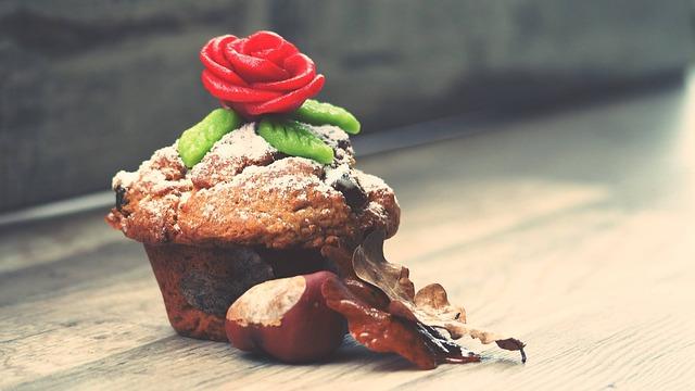 muffin-1025172_640.jpg