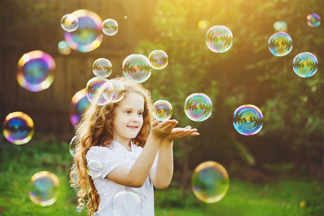 girl-with-bubbles.jpg