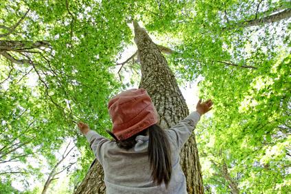 girl-and-tree.jpg