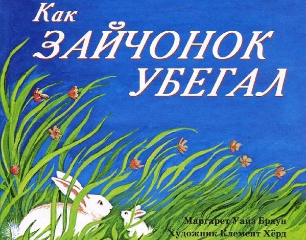 2012-10-26_181349.jpg