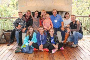 подростки, семья, поддержка, отношения, привязанность