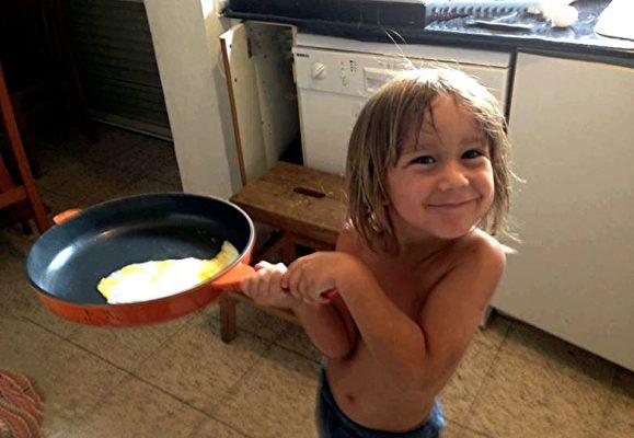 omlet-2-e1507471006359.jpg