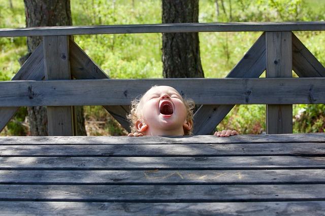 родительство, мир эмоций ребенка, истерики, агрессивное поведение