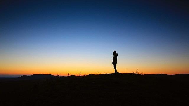технологии, одиночество, общение