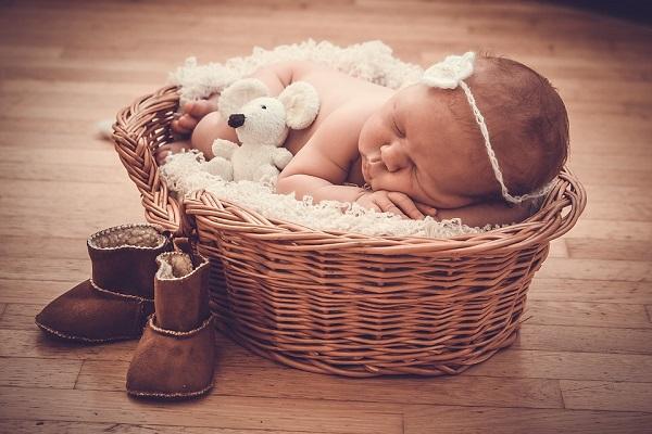 basket-2924001_960_720.jpg