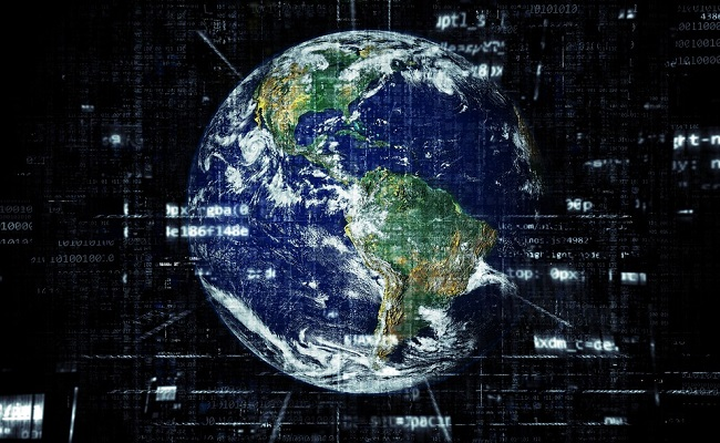 earth-2254769_960_720.jpg