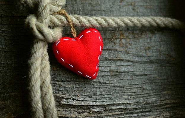 социальные сети, близкие отношения, сердце