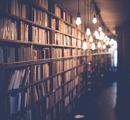 books-2596809_960_720.jpg