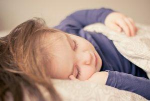 детский сон разделение ребенок не может уснуть