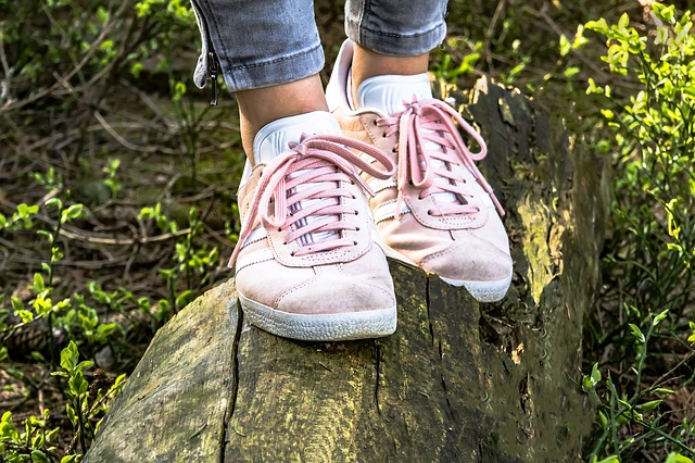 shoes-2216498_640.jpg