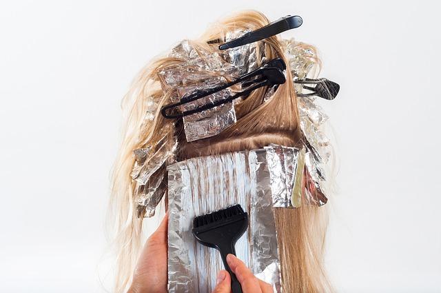 hair-1744959_640.jpg