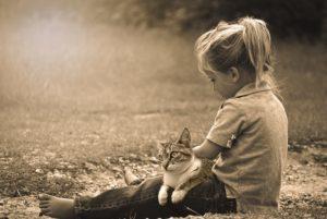 отношения, ребенок, особые потребности