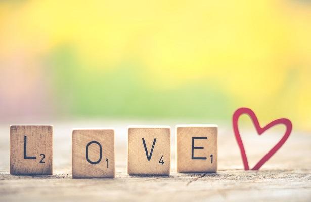 love-3519255_960_720.jpg
