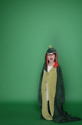 dinosaur-1430242_960_720.jpg