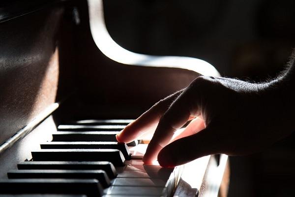 музыка, отдых
