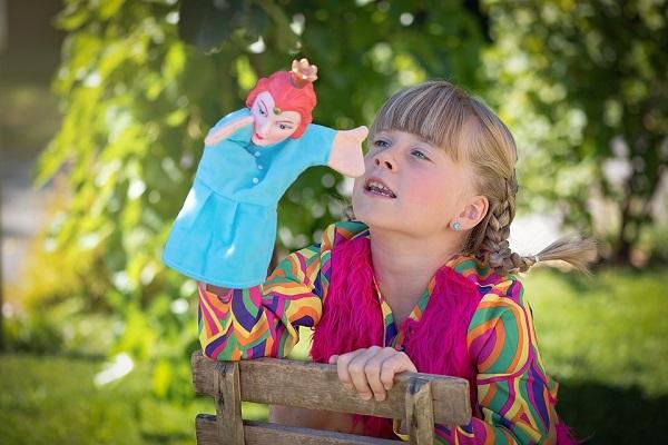 child-1381797_960_720.jpg