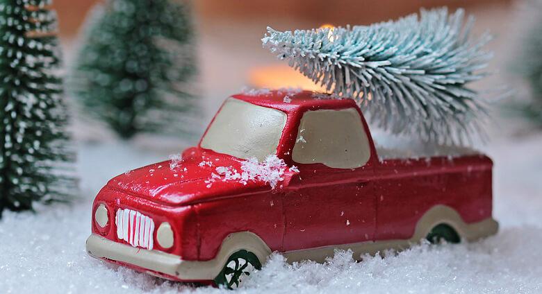 традиции, Рождество, праздники