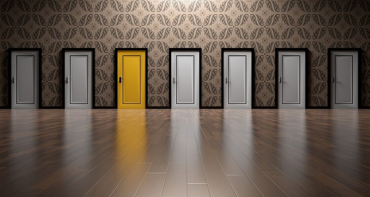 doors-1767563_960_720.jpg