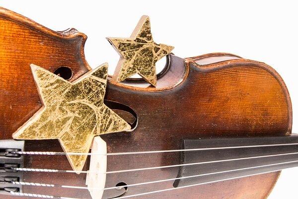 violin-3823058_960_720.jpg