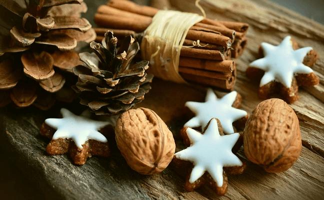 cinnamon-stars-2991174_960_720.png