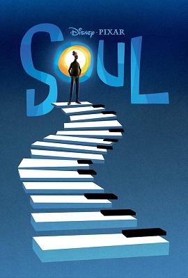 disney-pixar_soul_movie-poster-1.jpg