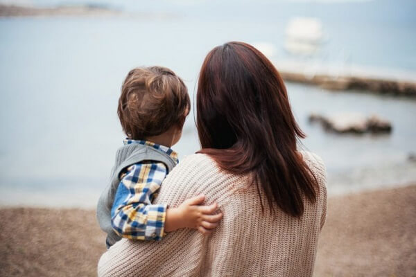 mother-and-son-1.jpg